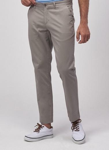 Altınyıldız Classics Pantolon Gri